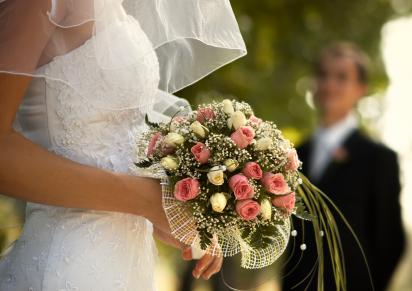 """CRAIG SCOTT ENTERTAINMENT NAMED """"BEST OF 2012"""" BY MANHATTAN BRIDE"""